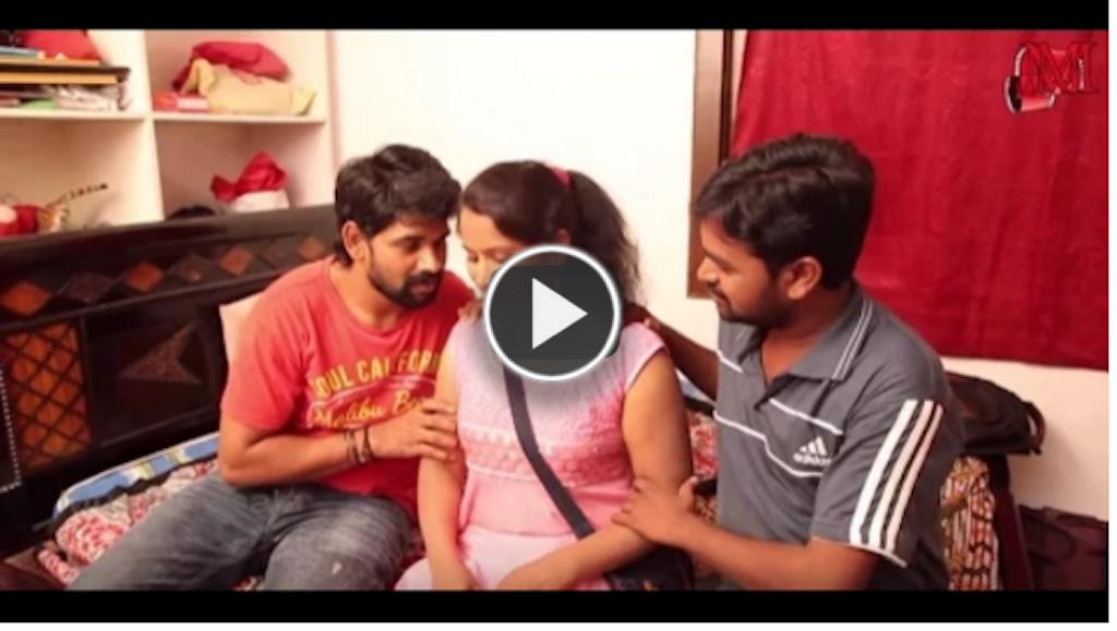 Dhokha -Short Funny Movie